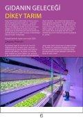 Inovatif Kimya Dergisi Sayi 53 - Page 6