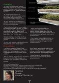 Inovatif Kimya Dergisi Sayi 53 - Page 7