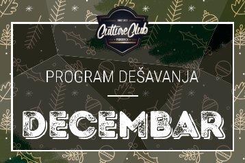 decembarski-program