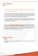 New Orbit Magazine VR Sponsorship Proposal - Page 2