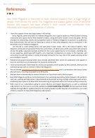 New Orbit Magazine VR Sponsorship Proposal - Page 5