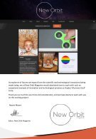 New Orbit Magazine VR Sponsorship Proposal - Page 6