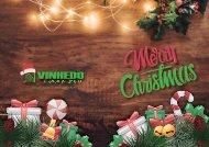 cartão de natal web