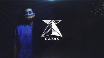 Catas - Presskit 2017