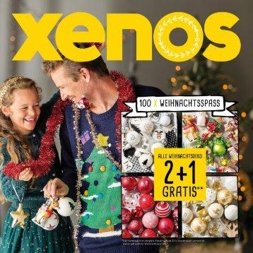 xenos-prospekt kw49