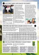 What's Happening December 2017 - Page 3