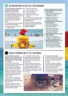 What's Happening December 2017 - Page 4