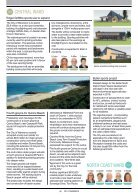 What's Happening December 2017 - Page 6