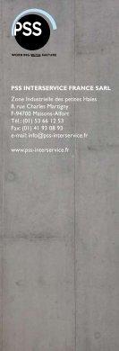 Concrete Glaze - Page 3