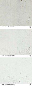 Concrete Glaze - Page 5