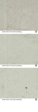Concrete Glaze - Page 7