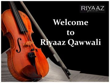 Sufiana Qawwali Songs Download