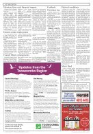 Herald 20171205 - Page 2