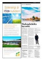Halmstad6 - Page 2