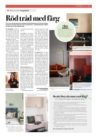 Halmstad6 - Page 6