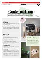 Halmstad6 - Page 7