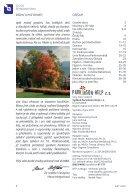 Parkinson Help - VLNY - 13-2017 MAIL - Page 4