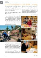 Parkinson Help - VLNY - 13-2017 MAIL - Page 6