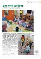Facetten November 2017 - Seite 5
