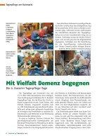 Facetten November 2017 - Page 6