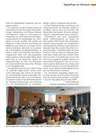 Facetten November 2017 - Page 7
