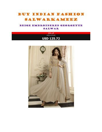 Buy_Indian_Fashion_Salwar_Kameez