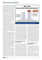 03 Kontrastmittelinduzierte Nephropathie - Seite 2