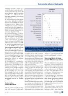 03 Kontrastmittelinduzierte Nephropathie - Seite 3