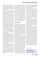 03 Kontrastmittelinduzierte Nephropathie - Seite 5