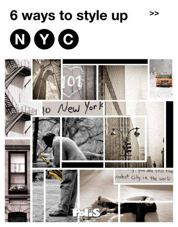 POLIS_NYC_2015 media