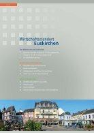 Wirtschaftsstandort Euskirchen - Seite 4