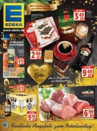 49KW_EDEKA_Brinkmann_LübbeckerStr_Wochenprospekt