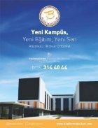 in  Turgutlu Dergisi 47.sayı - Page 2