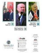 in  Turgutlu Dergisi 47.sayı - Page 5