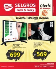Oferte de weekend nr.48 - 48-weekend-low-res.pdf