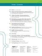 Output Nr. 18 - Seite 3