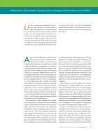 Output Nr. 18 - Seite 7