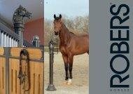 HORSES 2013