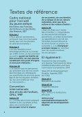 DULALA - Les langues de chacun une chance pour tous ! - Page 4