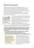 DULALA - Les langues de chacun une chance pour tous ! - Page 5
