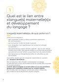 DULALA - Les langues de chacun une chance pour tous ! - Page 6