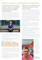 Ferguslie Learning Center Booklet January 2018 - web - Page 4