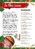 Flintshire Dec 17 - Page 4