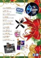 Flintshire Dec 17 - Page 5