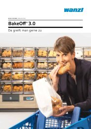 BakeOff-3.0