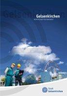 Wirtschaftsstandort Gelsenkirchen  - Seite 2