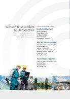 Wirtschaftsstandort Gelsenkirchen  - Seite 3