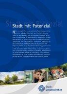 Wirtschaftsstandort Gelsenkirchen  - Seite 4