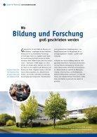 Wirtschaftsstandort Gelsenkirchen  - Seite 5