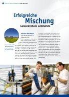 Wirtschaftsstandort Gelsenkirchen  - Seite 7